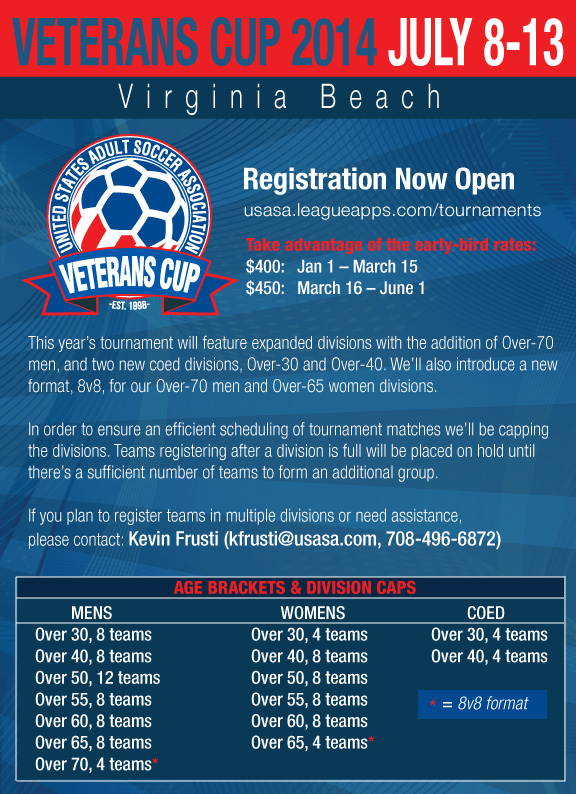 vets_cup_2014_flyer