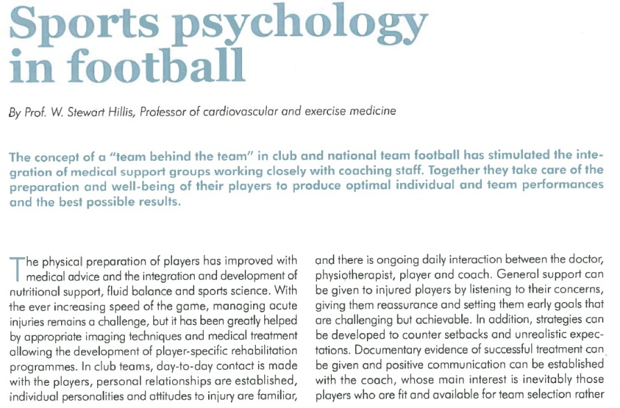 2013R2_Borroni_01sportspsychology