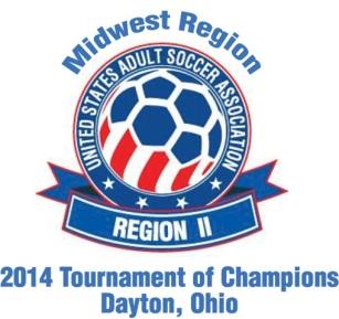 2014R2_TOC_Dayton_logo