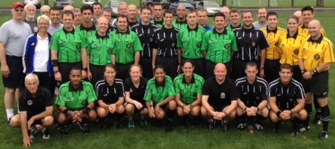 2014R2_TOC_Referees_cropped